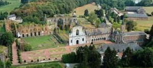 abbayedaulne