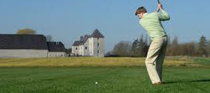 golfragnies