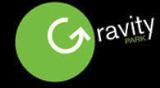 GAVITYPARK2
