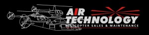 air_technology